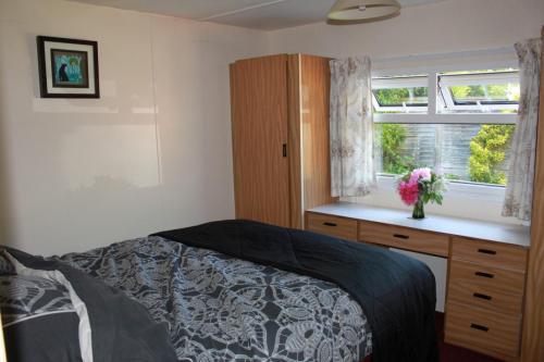 66 Bedroom